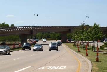 Flower Mound receives grant to help move traffic