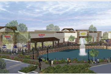 New businesses coming to Flower Mound