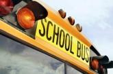 Local kids head back to school