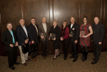 FM chamber reveals annual award recipients