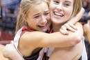 Argyle Lady Eagles win state championship