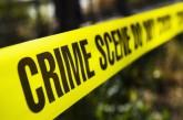 Man killed in Denton shooting