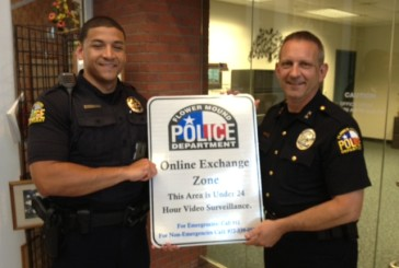 FMPD launches online transaction exchange areas