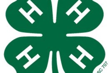 Denton County 4-H Club plans events
