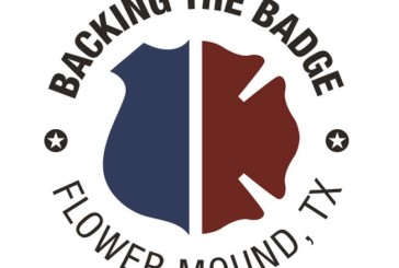 Flower Mound police and fire appreciation day June 13