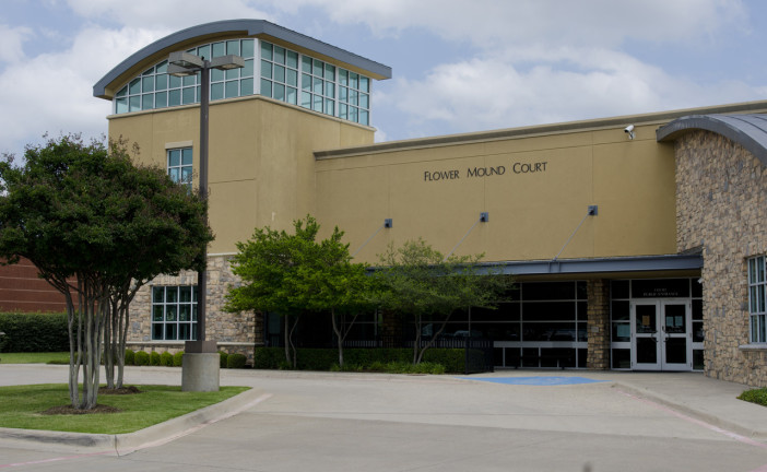 Update: Flower Mound police, municipal court phones lines restored
