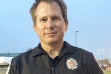 Argyle ISD names Paul Cairney as district police chief