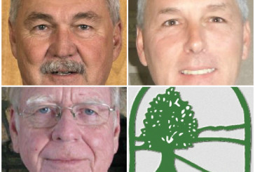 Meet the Candidates – Town of Bartonville