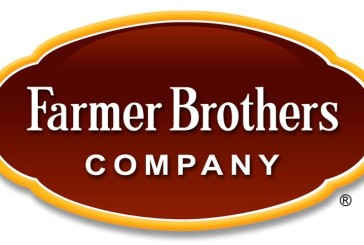 Denton County lands Farmer Bros. headquarters