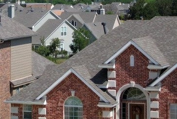 Flower Mound home sales down, prices up