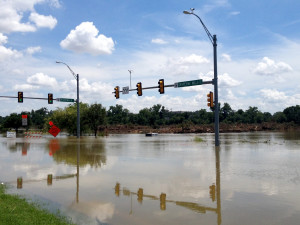 2499 flooding 2015