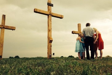 Annual Easter Sunrise Service continues tradition
