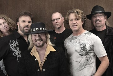 38 Special to headline Flower Mound's Independence Fes