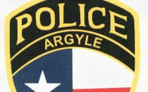 argyle police logo cropped