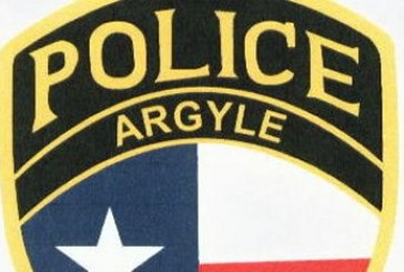 Argyle Police Blotter – January 2015