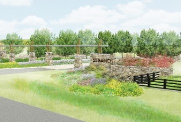 Construction on 5T Ranch in Argyle to begin this spring