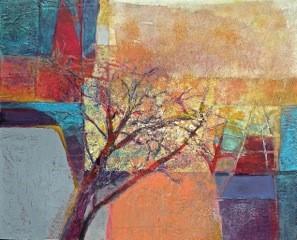 LORRAINE J. HAYES 1