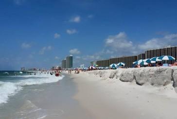Terri's Travels: Orange Beach, Alabama … a vacation treasure!