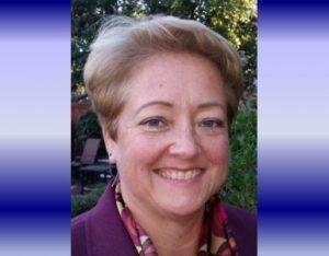 Carol Kyer