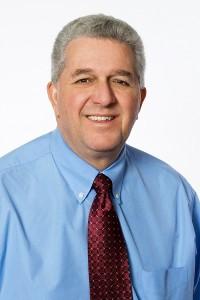 Dale E. Kimble