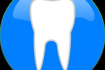 Dentists/Orthodontists