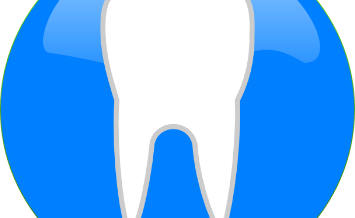 Dentists/Orthodontists