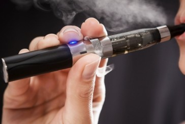 Highland Village bans e-cigs in areas of city