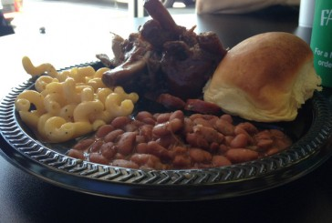 Foodie Friday: Second location for a 'Foodie Friday' favorite