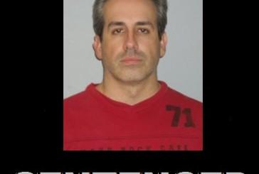 Fink enters guilty plea for Flower Mound woman's murder
