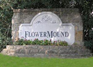 flower_mound_sign