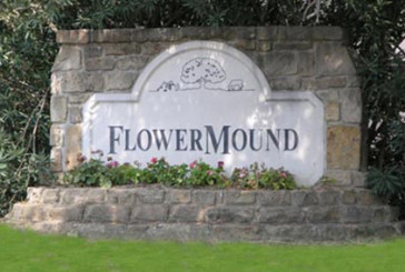 Flower Mound P&Z OKs master plan change for housing development