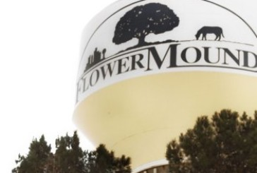 Flower Mound looking at water reuse system
