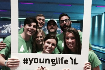 Young Life starting new semester at FM campuses