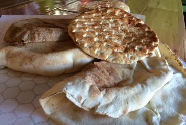 Foodie Friday: Mediterranean Cuisine in Highland Village