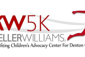 Keller Williams plans 5k, 1-mile fun run to raise funds for CACDC