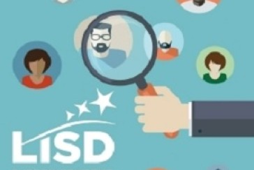 LISD trustees invite residents to forums for superintendent search
