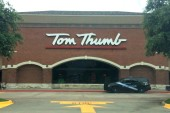 Tom Thumb in south Flower Mound to close