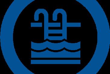 Pool Installation & Maintenance