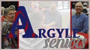 Argyle Seniors Composite