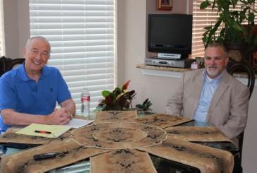 Weir: Serving Denton County veterans