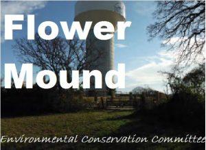 Photo Courtesy: Conservatory Estates