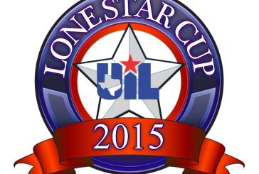 Argyle High sweeps 4A conference at UIL championship