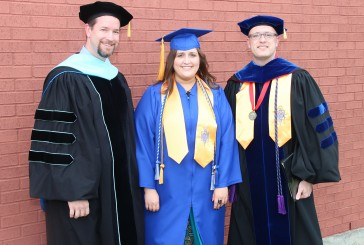 NCTC honors program accepting fall applications