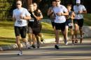 Lantana gearing up for 10th annual run