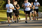 Lantana gearing up for 10th annual run
