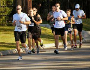 The 2015 Run Lantana 5K fundraiser is scheduled for September 19.