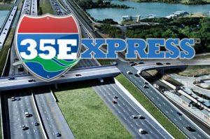 35 express composite