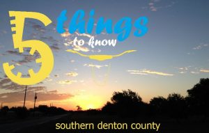 5 things to know 28