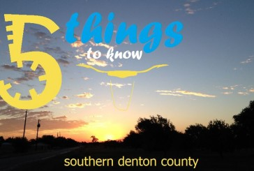 Five things to know today: September 15