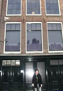 Amazing Amsterdam2